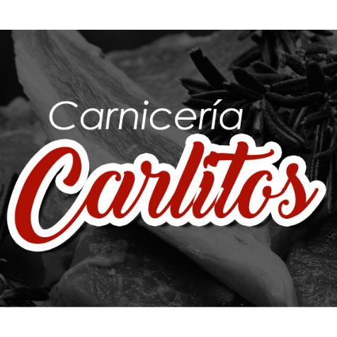 Carnicería Carlitos
