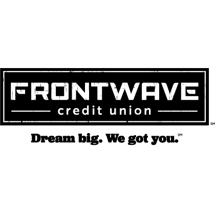 Frontwave Credit Union - 29 Palms