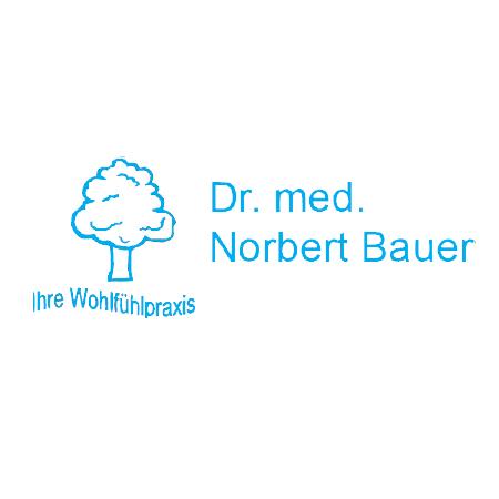 Bild zu Praxis Dr. med. Norbert Bauer in Erlangen