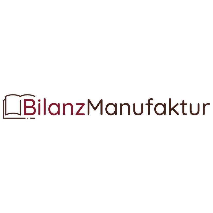 Bild zu Bilanzmanufaktur in Berlin