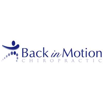 Back in Motion Chiropractic - Lebanon, TN - Chiropractors