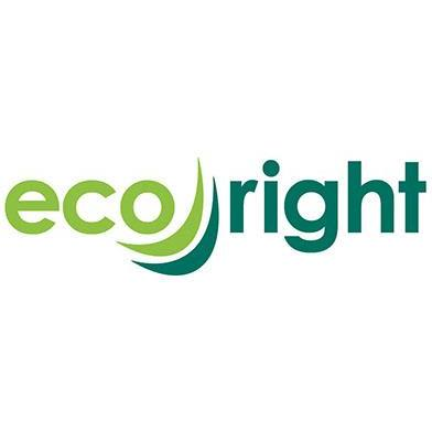 Ecoright Ltd - Reading, Berkshire RG4 5BY - 08458 733888 | ShowMeLocal.com