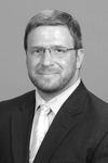 Edward Jones - Financial Advisor: Jake Richter