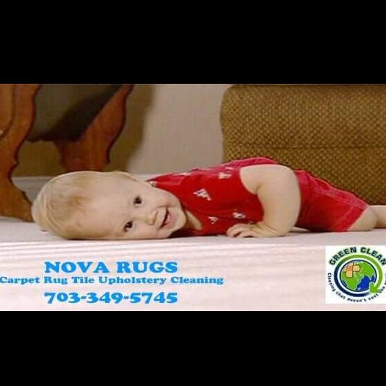 NOVA Rugs Carpet Cleaning Falls Church - Falls Church, VA - Carpet & Upholstery Cleaning