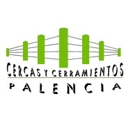 Cercas Y Cerramientos Palencia S.l.