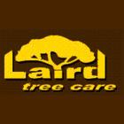 Laird Tree Care