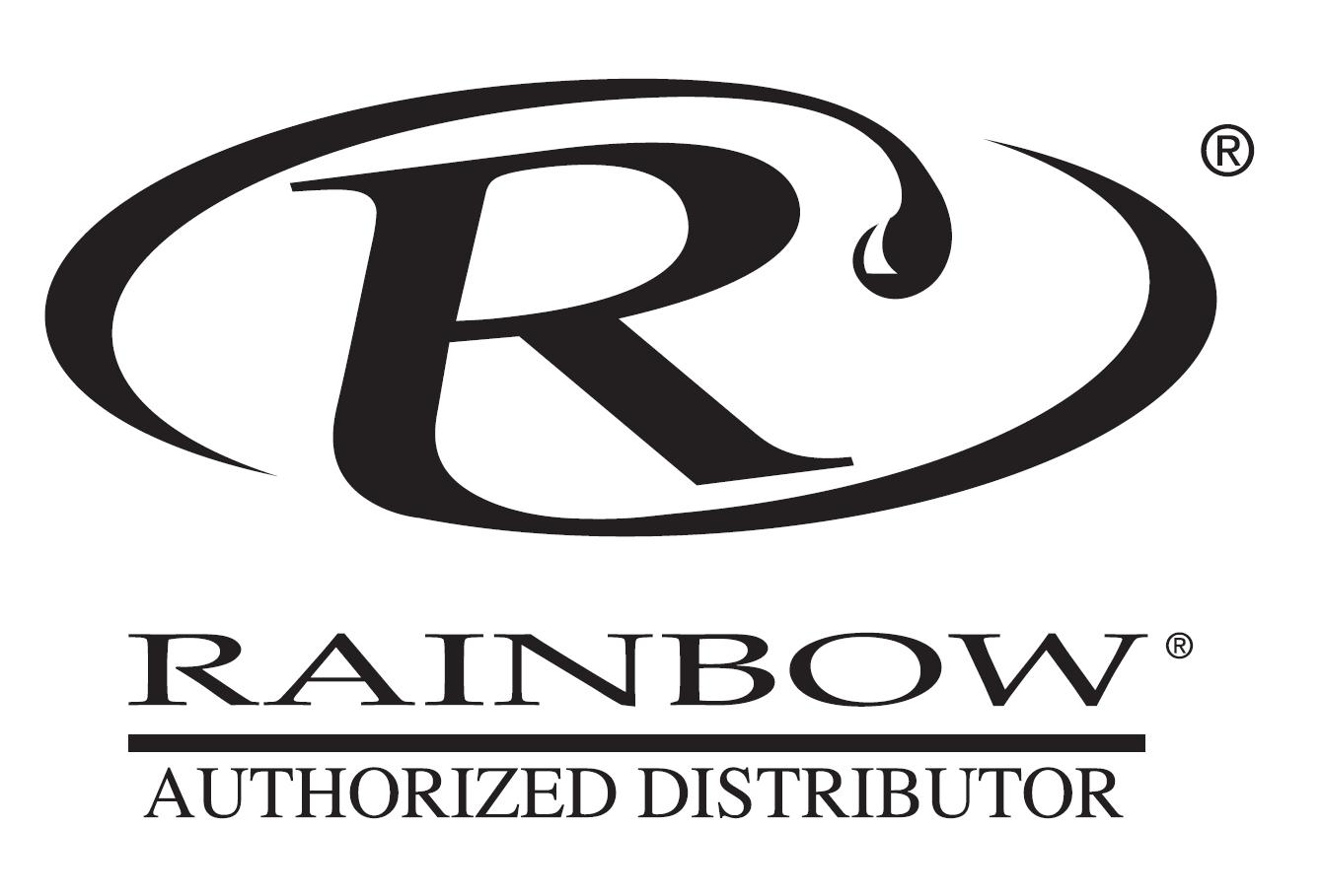Rainbow Vacuum Authorized Distributor San Antonio Tx