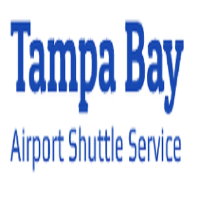 Tampa Bay Airport Shuttle Service