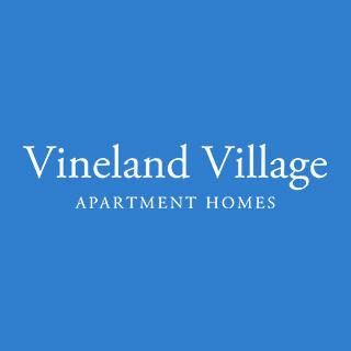Vineland Village Apartment Homes
