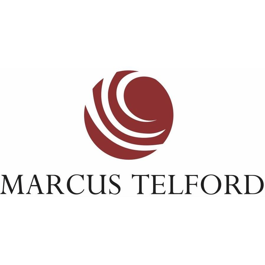 Marcus Telford Estate Agents - West Drayton, London UB7 7QL - 01895 549555 | ShowMeLocal.com