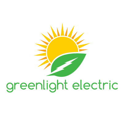 Greenlight Electric LLC
