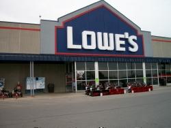 Lowe S Home Improvement Dubois Pennsylvania 15801