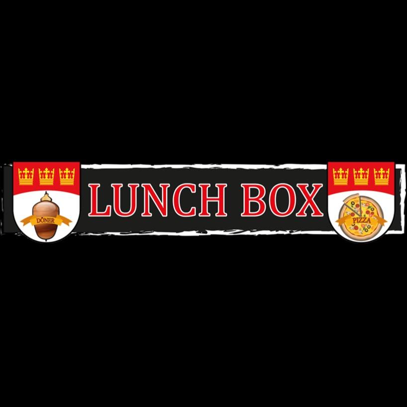 Bild zu Lunch Box in Köln