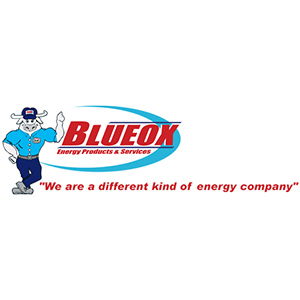 Blueox Energy Products & Services
