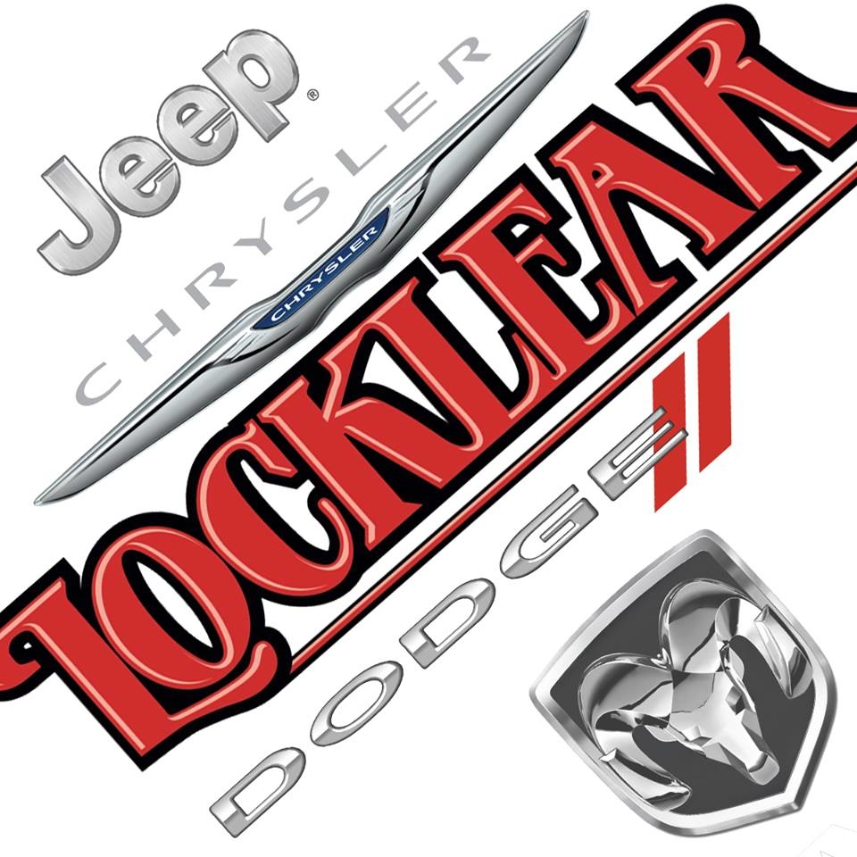 Locklear Chrysler Jeep Dodge Ram Llc In Tuscaloosa Al