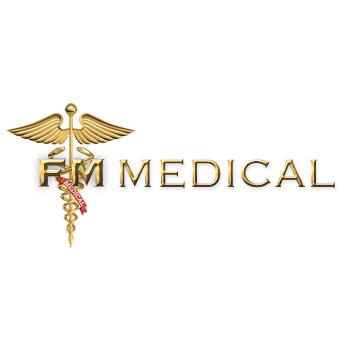 FM Medical