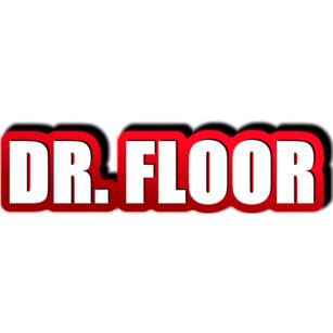 Dr. Floor