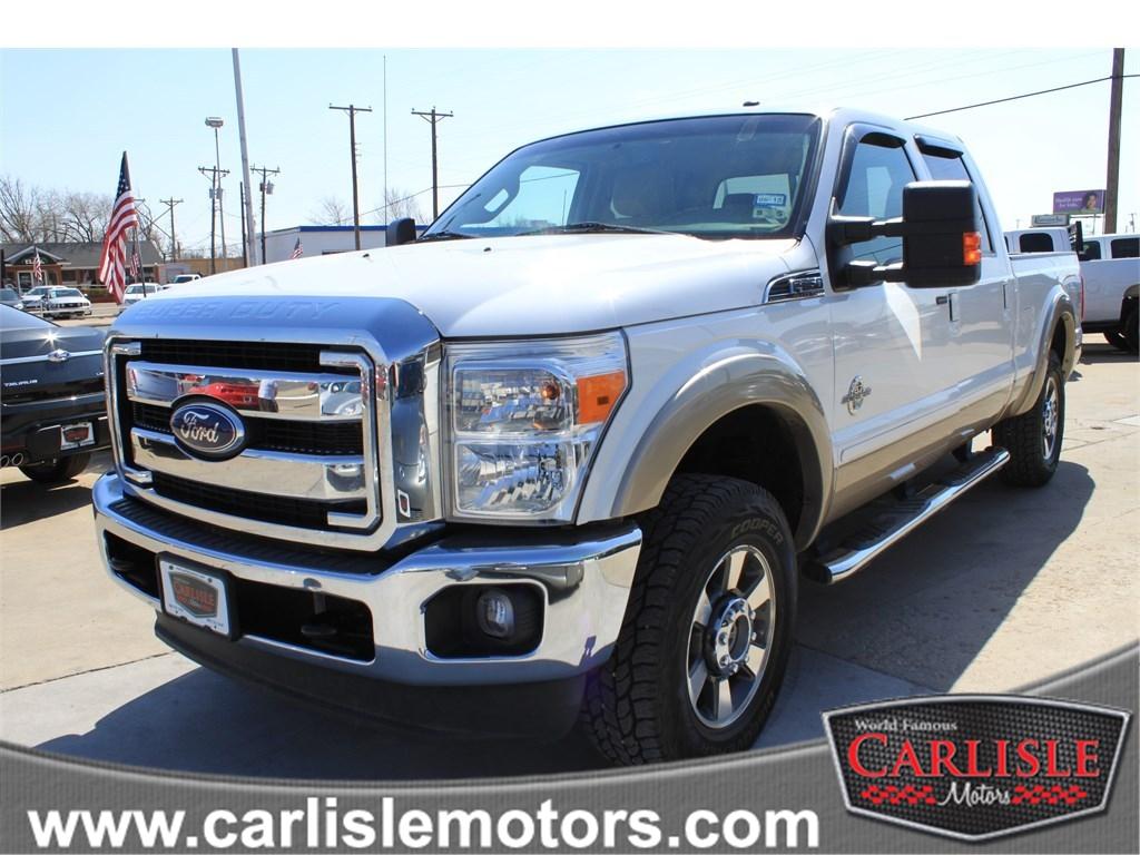 Car Dealerships In Lubbock Tx >> Carlisle Motors - impremedia.net