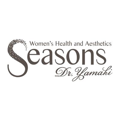 Seasons Women's Health & Aesthetics - Estelle Yamaki - Federal Way, WA - Dermatologists