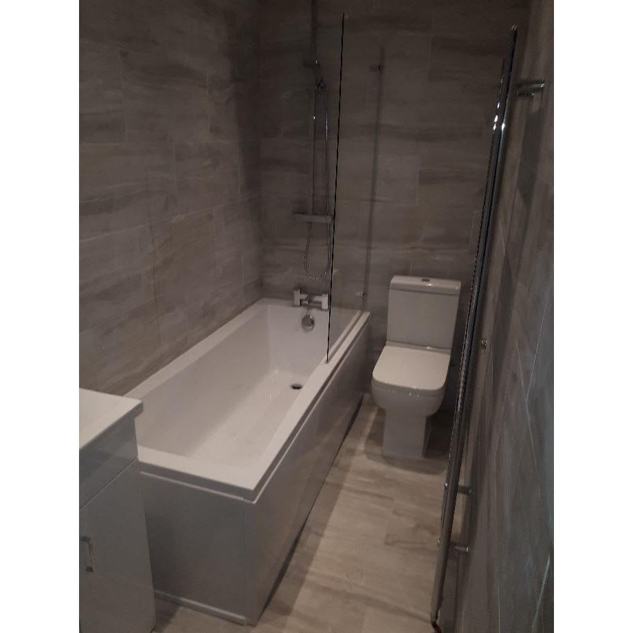 LAS Home Improvements - Rochford, Essex SS4 3AQ - 07736 962324   ShowMeLocal.com