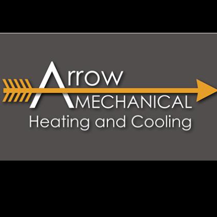 Arrow Mechanical LLC