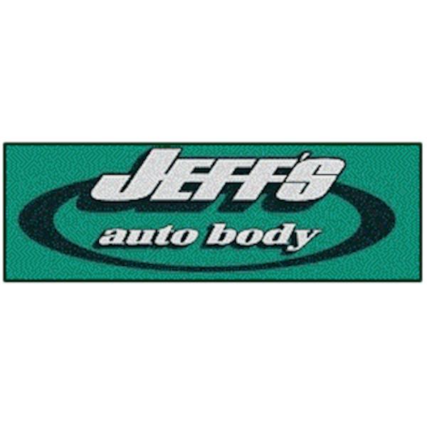 Jeff's Auto Body