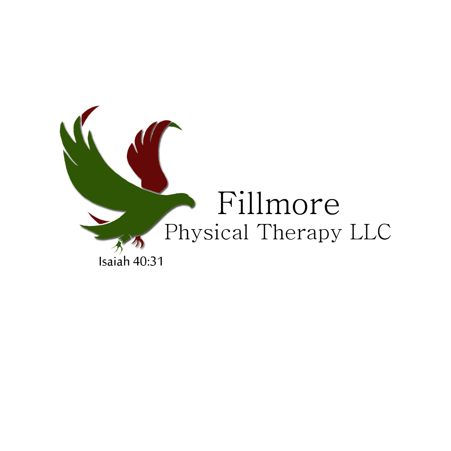 Fillmore Physical Therapy