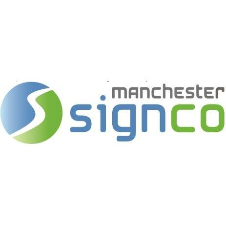 Manchester Sign Co