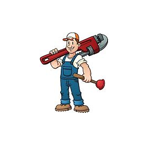 A-Gee Whiz Mechanical Services LLC - Los Lunas, NM - Heating & Air Conditioning