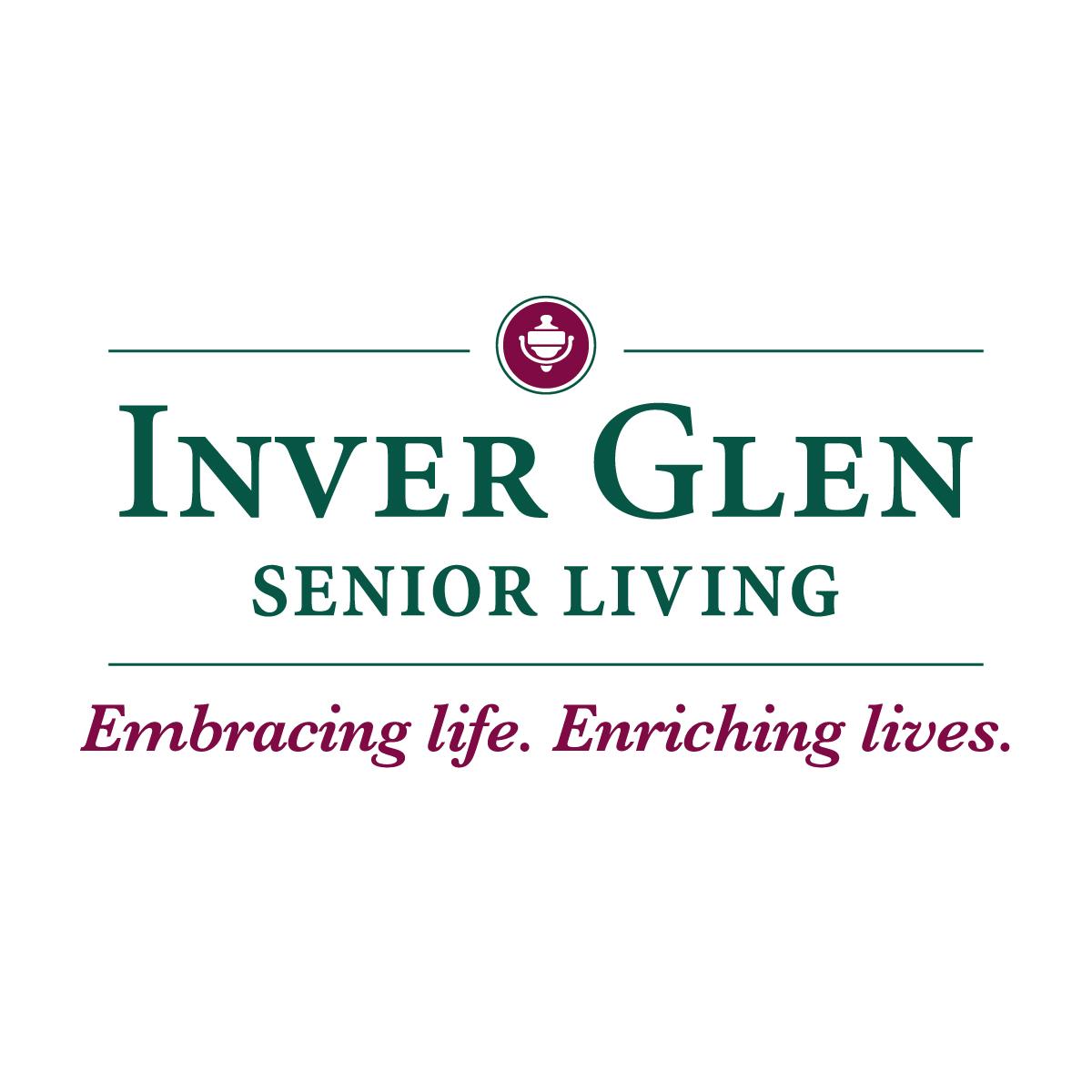 Inver Glen Senior Living - Inver Grove Heights, MN - Retirement Communities