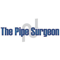 The Pipe Surgeon - Saugus, MA 01906 -  | ShowMeLocal.com