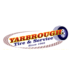 Auto Repair Shop in FL Sebring 33870 Yarbrough Tire & Service 2306 S. Highlands Avenue  (863)385-1574