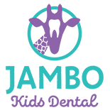 Jambo Kids Dental - Huntsville, AL 35816 - (256)535-7405 | ShowMeLocal.com