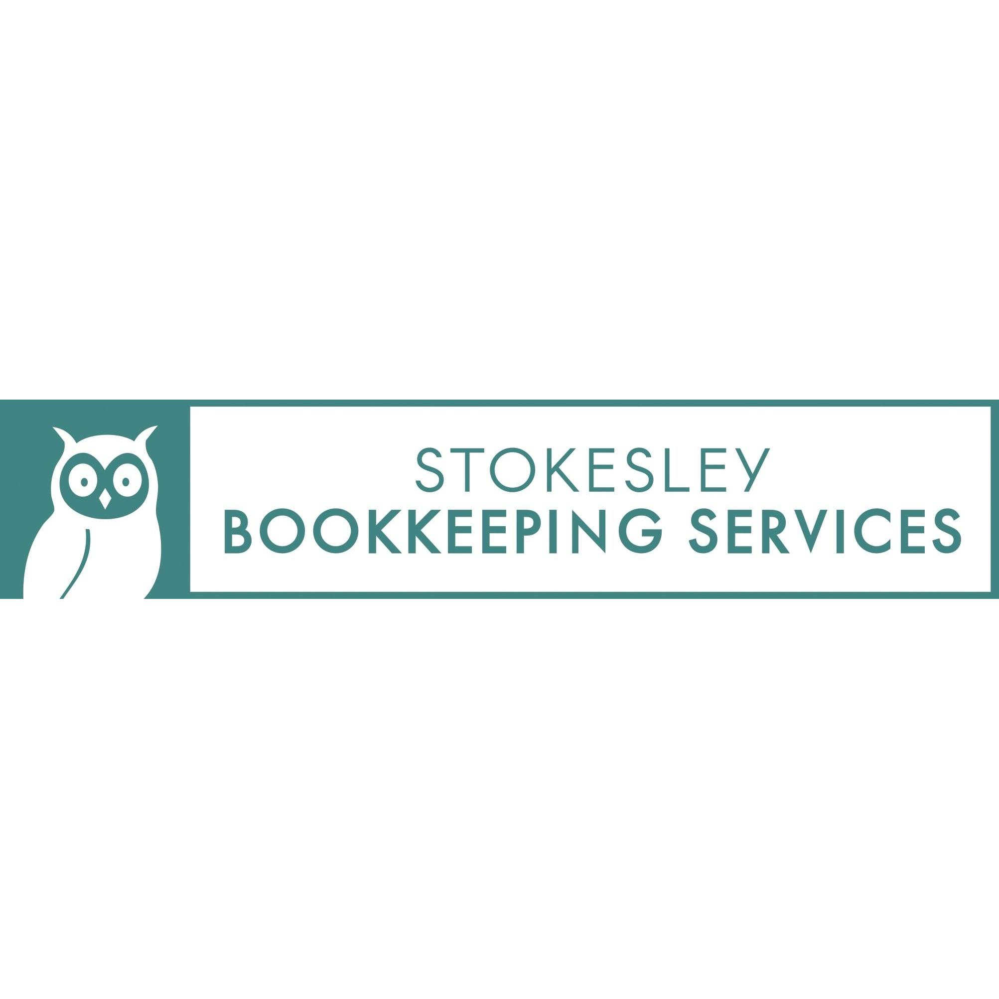 Stokesley Bookkeeping Services - Middlesbrough, North Yorkshire TS9 5EU - 07884 126247 | ShowMeLocal.com