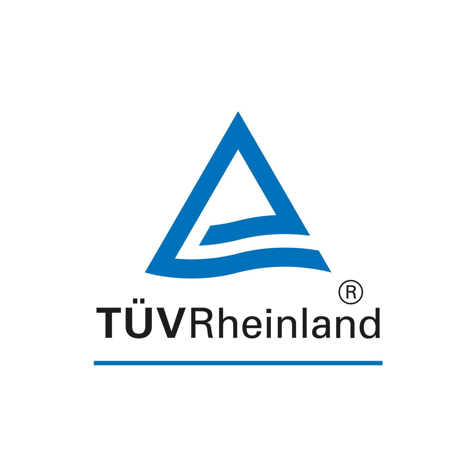 Bild zu TÜV Rheinland Akademie GmbH in Burg bei Magdeburg