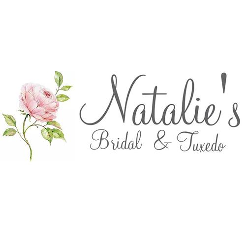 Natalie's Bridal & Tuxedo