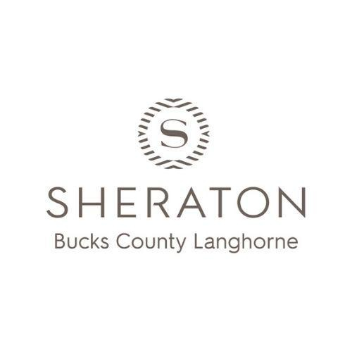 Sheraton Bucks County Langhorne in Langhorne, PA, photo #1