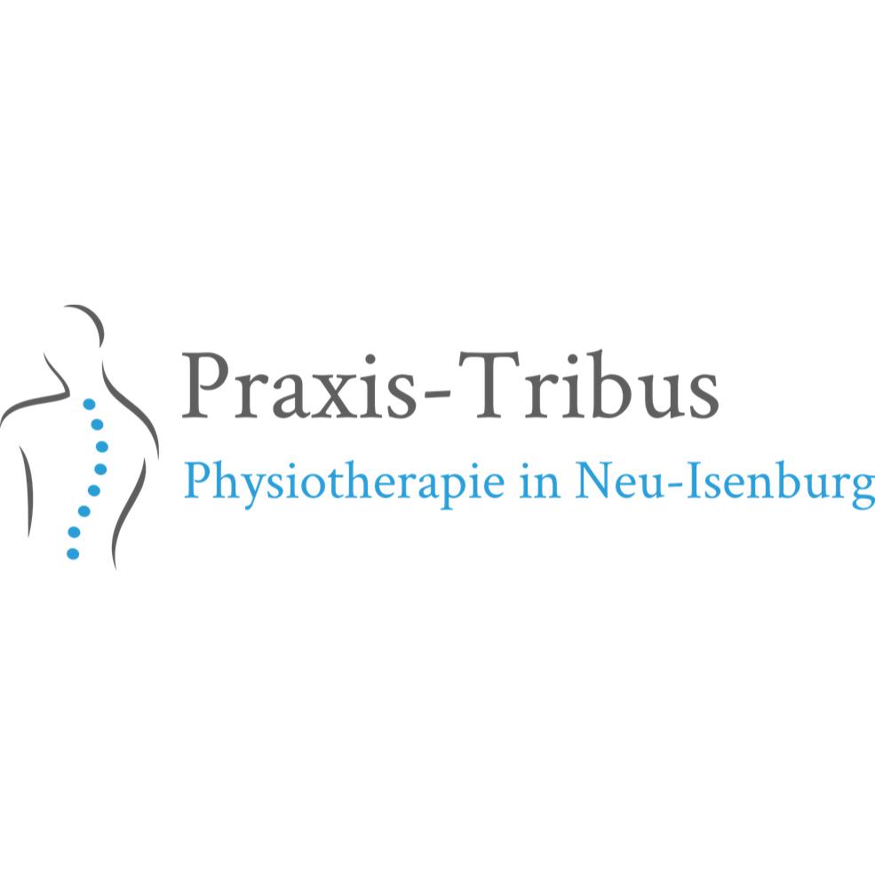 Bild zu Praxis Tribus in Neu Isenburg