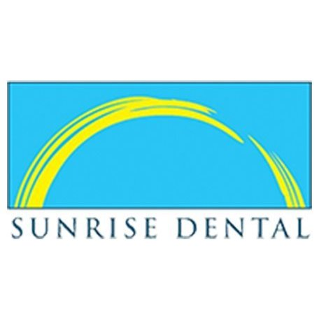 Sunrise Dental: Ray Liao, DDS, MSD