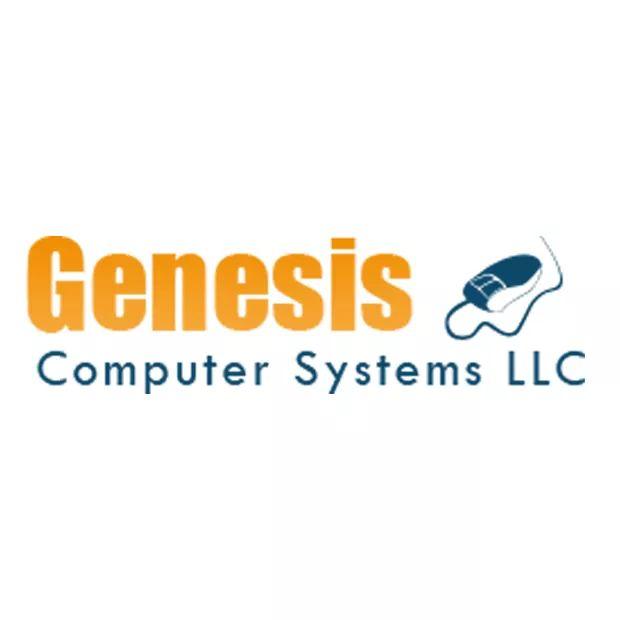 Genesis Computer Systems LLC