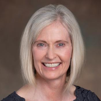 Monica Lawry, MD