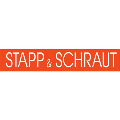 Bild zu Kanzlei Stapp & Schraut in Großheubach