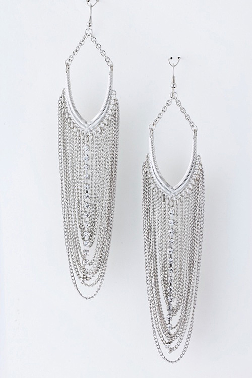 Clair's Fashion & Accessories Inc. - Pompano Beach, FL