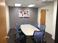 Image 4 | Law Office of Rod Bridgers, LLLC