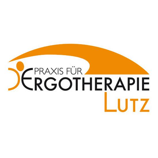 Bild zu Praxis für Ergotherapie Steffen Lutz in Villingen Schwenningen