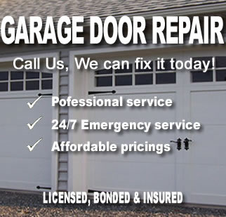Garage doors 4 u coupons loveland co near me 8coupons for Garage door service fort collins