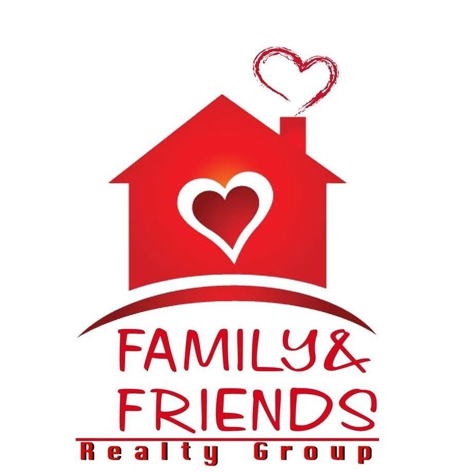 Family & Friends Realty Group