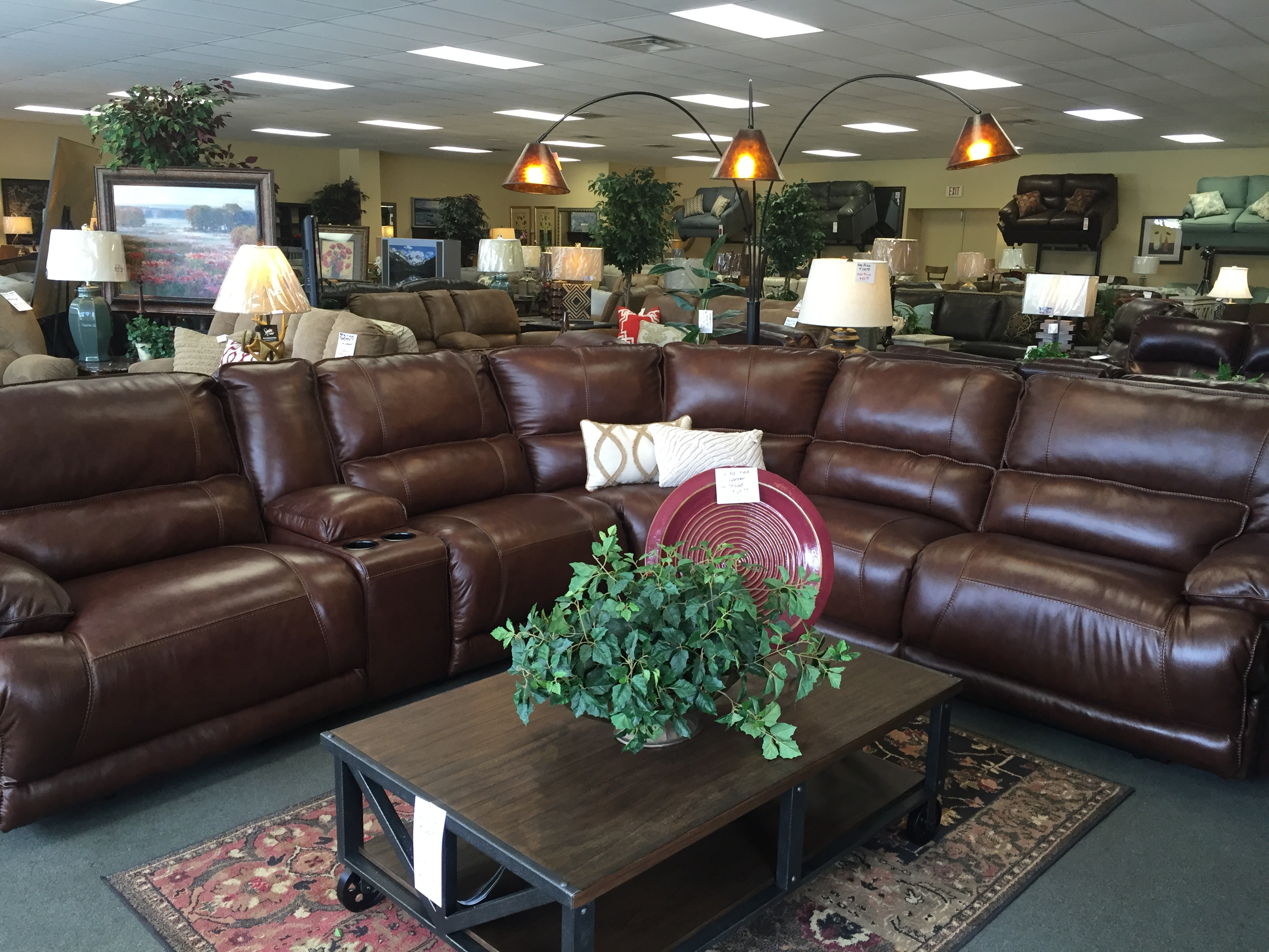 Furniture Show Place Wholesale Sleep Coupons Near Me In Lake City 8coupons