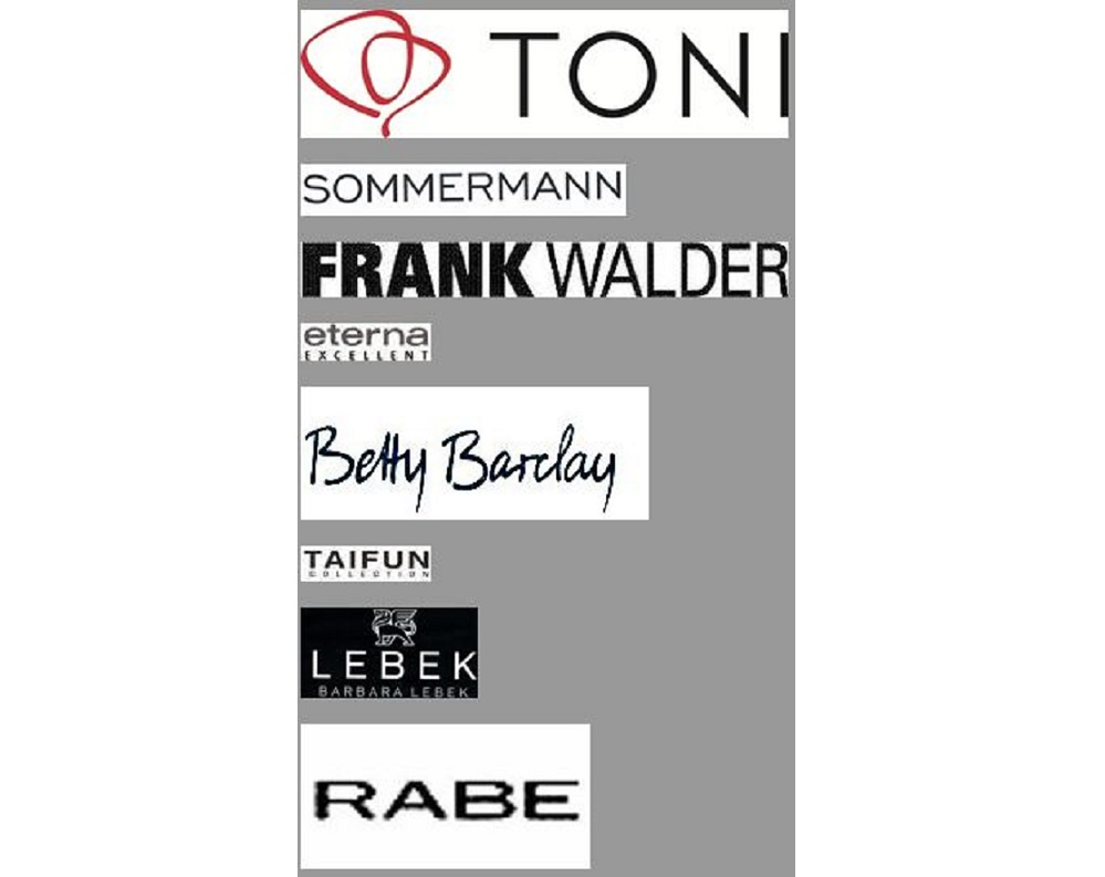 Mode-Eck Steinhilber