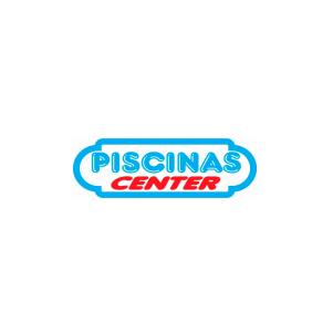 PISCINAS CENTER